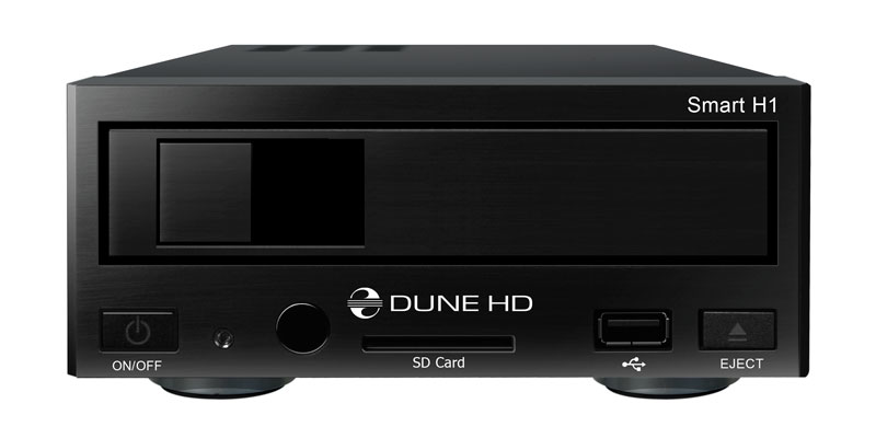 Đầu xem phim dune smart d1 chính hãng