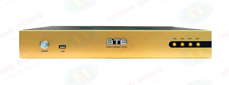 dau-karaoke-bte-s650-4-tb