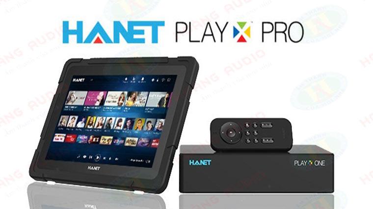 dau-karaoke-hanet-play-x-pro-4tb