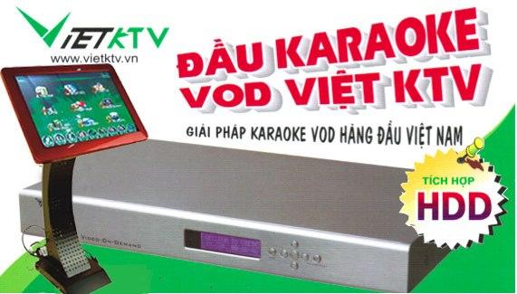 dau-karaoke-vietktv