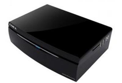 Đầu phát 3D-HD coex m055 cao cấp