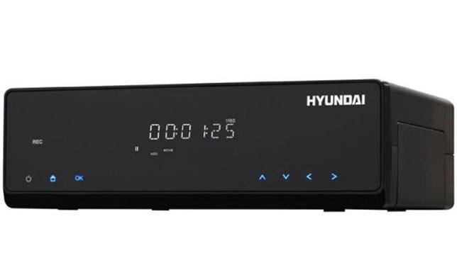 Đầu phát HD hyundai hmb p500k chính hãng