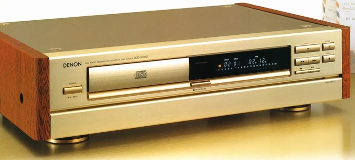 dau-CD-denon-1630G-amthanhcaocap