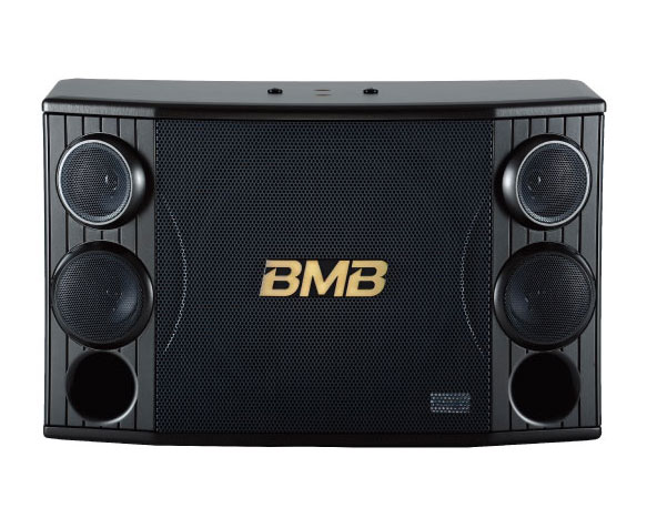 Loa karaoke Bmb CSD 2000 SE