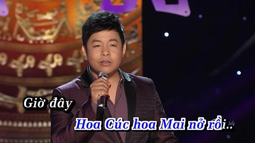 homekara-hat-karaoke-offline-chuyen-nghiep