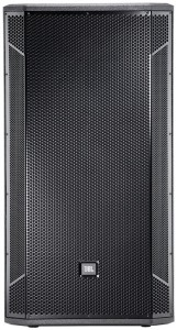 Thumbnail image for Loa JBL STX825 | DUAL 15″ TWO-WAY BASS-REFLEX
