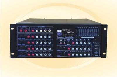 Ampli Texa JPM 1000D cao cấp