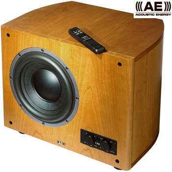 loa-ae-lite-subwoofer-loa-nghe-nhac-co-cao-cap-anh-quoc