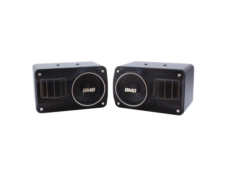 Loa karaoke Bmb CSJ 210 SE
