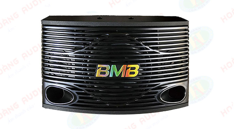 loa-bmb-csn-300-1