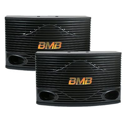 Post image for Loa karaoke BMB CSN 500 SE