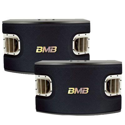 Post image for Loa karaoke BMB CSV 900SE