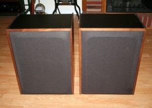 Thumbnail image for Loa JBL L55