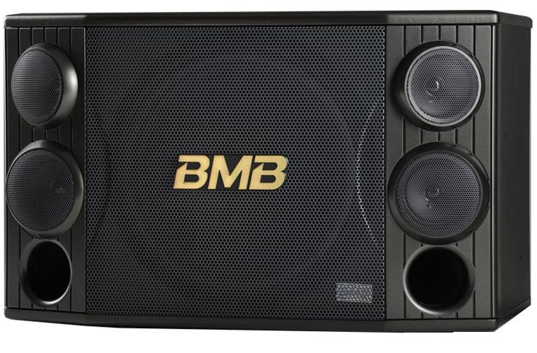 loa-karaoke-bmb-csd-2000se-1