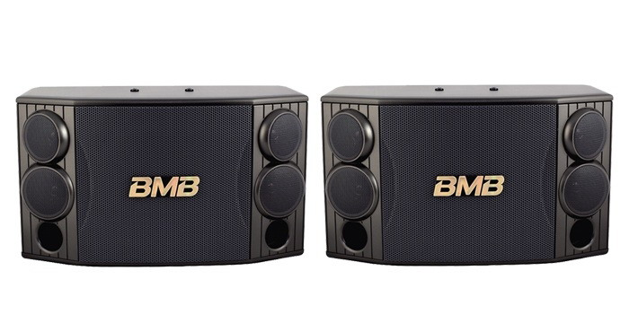 loa-karaoke-bmb-csd-880se-1