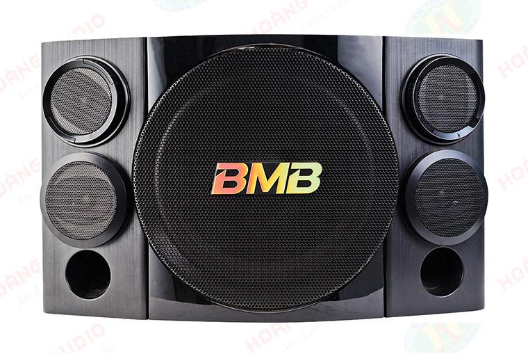 loa-karaoke-bmb-cse-312se-1
