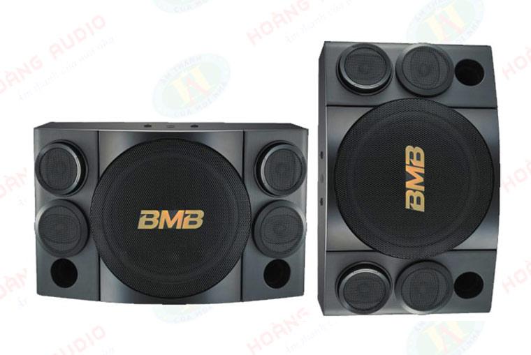 loa-karaoke-bmb-cse-312se-2