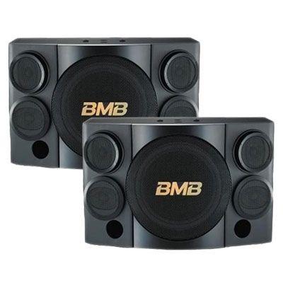 Post image for Loa karaoke BMB CSE 312 SE