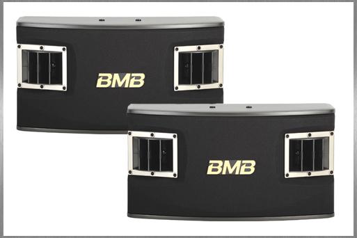 Loa karaoke Bmb Cs 450 SE
