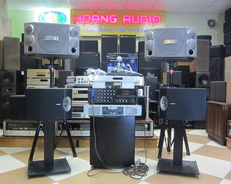 loa-karaoke-bmb-csx-850-se