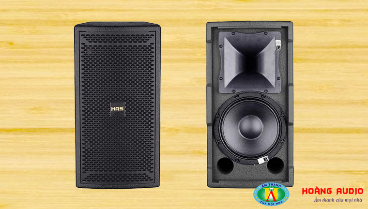 loa-karaoke-has-fl08-mat-truoc-1