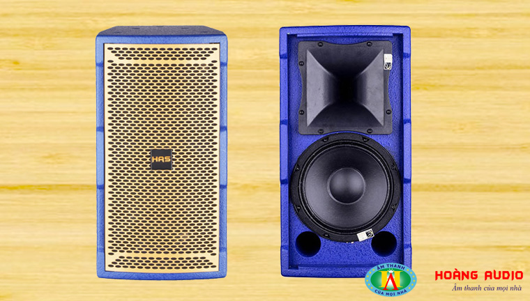 loa-karaoke-has-fp08-mat-truoc-1