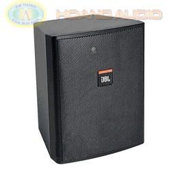 loa-karaoke-jbl-control-25_amthanhcaocap
