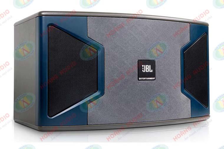 loa-karaoke-jbl-ki-310-1