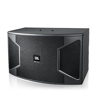 Tư vấn sử dụng loa karaoke chuẩn nhất tại Hoang Audio 1