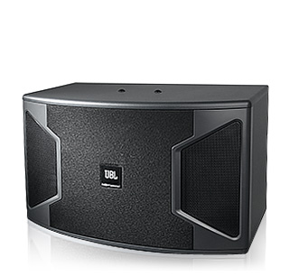 Chọn mua lắp đặt loa karaoke JBL cao cấp tại Hoang Audio 2