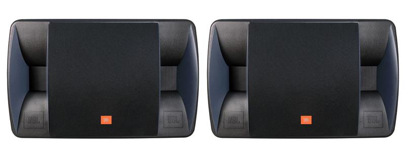 Thumbnail image for Loa karaoke JBL RM 101 nhập khẩu chính hãng
