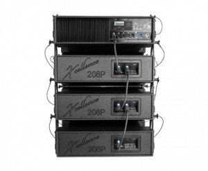 master-audio-line-array-x208