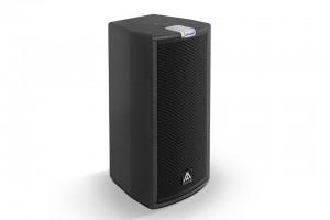 master-audio-speaker-jk26a