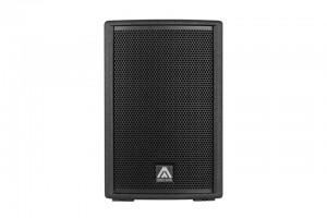 master-audio-speaker-key8-2-300x200