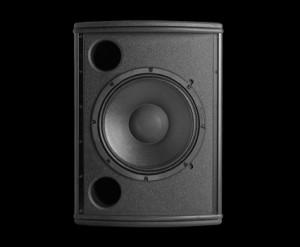 master-audio-speaker-x12ce