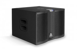 master-audio-subwoofer-jk12wa