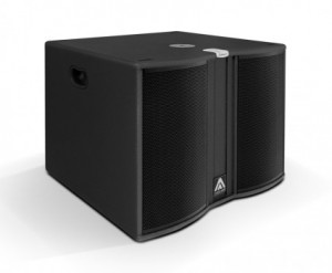 master-audio-subwoofer-jk18w1
