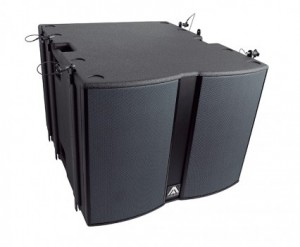 master-audio-subwoofer-x215w