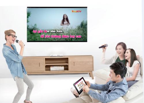 nhung-dieu-can-quan-tam-khi-mua-dau-karaoke2