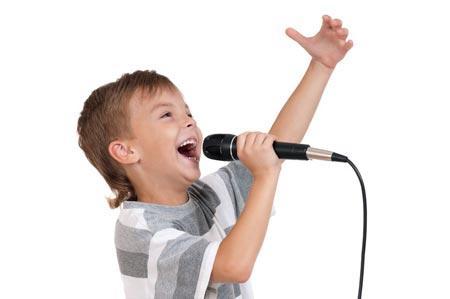 ninos-cantando-l-mtshal