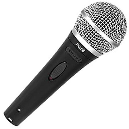 Thumbnail image for Tư vấn chọn micro cho dàn karaoke gia đình