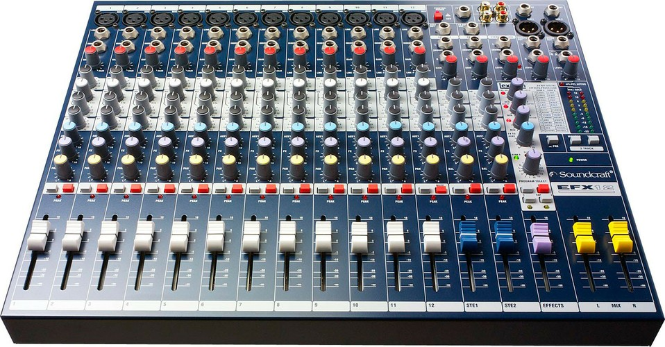 soundcraft-efx12-ban-mixer