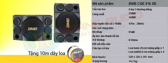 Thumbnail image for Giá bán loa karaoke cao cấp chuyên nghiệp tại Hoàng Audio