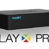 Thumbnail image for Đầu Hanet PlayX Pro