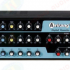 Thumbnail image for Đánh giá amply karaoke Arirang SPA-306XG