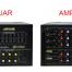 Thumbnail image for Cách lựa chọn amply karaoke phù hợp với loa karaoke