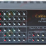 Thumbnail image for Tại sao nên chọn amply karaoke California Pro 968B-II
