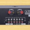 Thumbnail image for Vì sao amply karaoke số HAS MC300 là amply karaoke cao cấp nhất hiện nay?