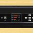Thumbnail image for Cách chọn mua bộ amply karaoke cao cấp hay nhất