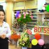 Thumbnail image for Dàn karaoke chuyên nghiệp – VIP [P5 – 03 Mẫu dàn karaoke 2019]